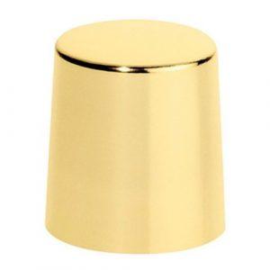 lampe berger afsluitdop goud