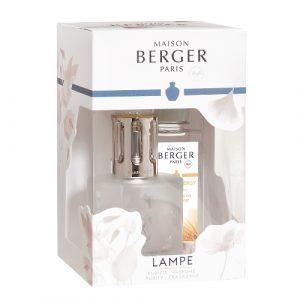 lampe berger giftset aroma energy