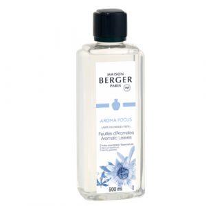lampe berger huisparfum aroma focus 500ml