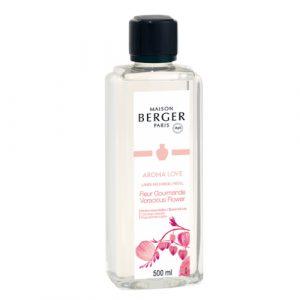 lampe berger huisparfum aroma love 500ml