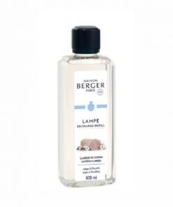 lampe berger huisparfum cotton caress 500ml