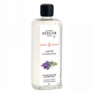 lampe berger huisparfum lavender fields 1000ml