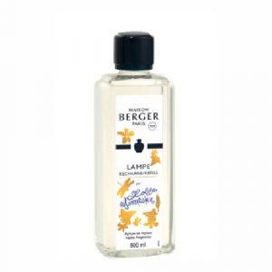 lampe berger huisparfum lolita lempicka 500 ml