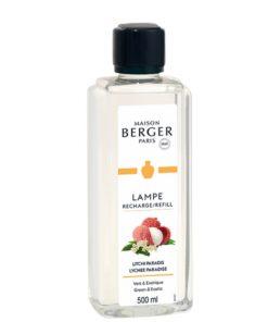 lampe berger huisparfum lychee paradise 500ml