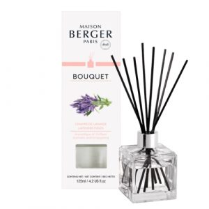 maison berger geurstokjes lavender fields