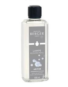 Lampe Berger Huisparfum 500ml
